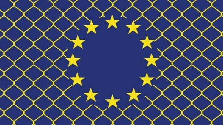 Flüchtlingspolitik? – Gastkommentar post's picture
