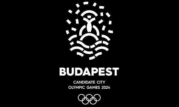 Budapest 2024 – die gescheiterte Geschichte