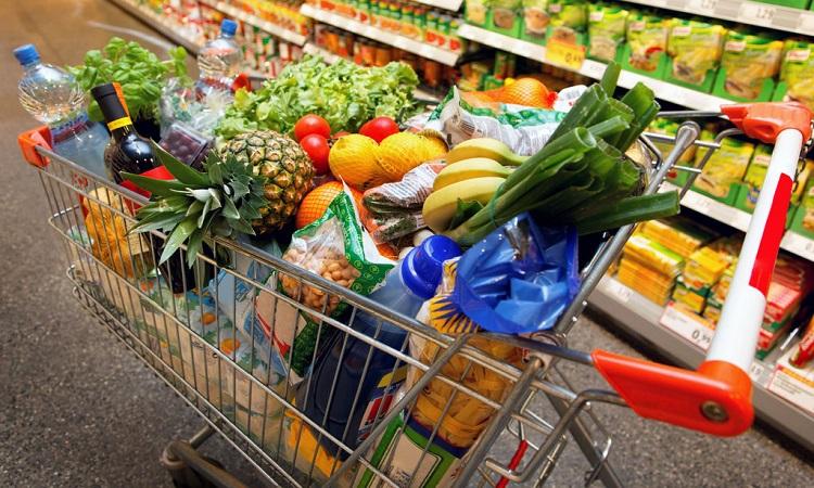 Landwirtschaftsminister von Ungarn: Es gibt ein zweifaches Maß auf dem europäischen Lebensmittelmarkt post's picture