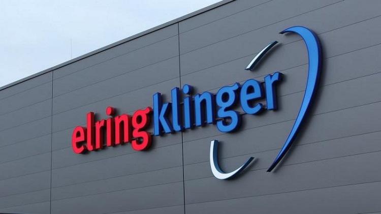 Neues ElringKlinger Werk wird in Kecskemét errichtet post's picture