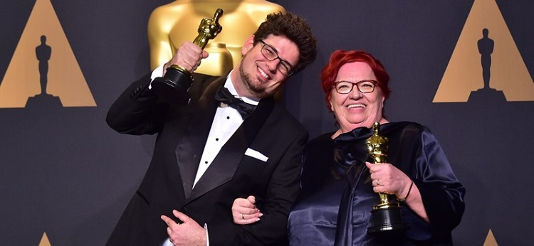 Ungarische Presseschau – Oskar für ungarischen Kurzfilm