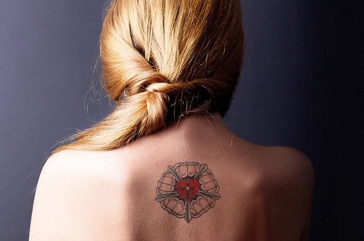 Ein Christenherz auf Rosen geht… – Sonderausstellung von Landesmuseum Burgenland