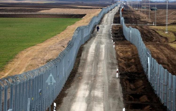 Ungarn ist in der Flüchtlingsfrage ehrlicher als wir – Meinungsartikel von Jacques Schuster, Welt Online post's picture