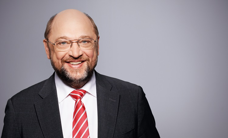 Ungarische Presseschau – Martin Schulz kritisiert ungarische Regierung post's picture