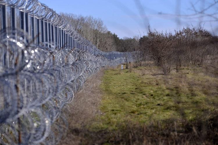 Ungarn soll EU-Standards für Flüchtlinge garantieren post's picture