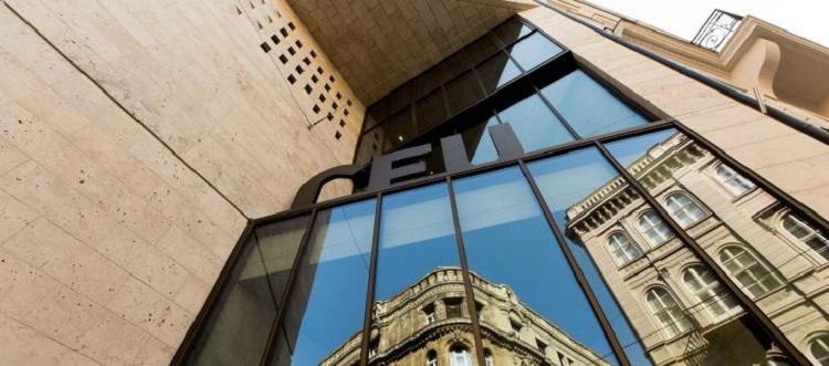 """""""Lex CEU"""" – Wien als Standort ist eine Option post's picture"""