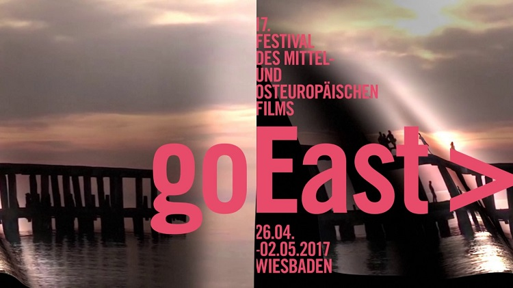 Márta Mészáros als Gast bei goEast Festival post's picture