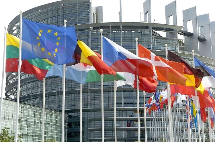Ungarische Presseschau (Wochenzeitungen) – Europaparlement: Artikel 7 gegen Ungarn post's picture