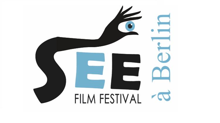 """Ungarischer Film """"Kills on Wheels"""" gewinnt bei SEEFF in Berlin"""