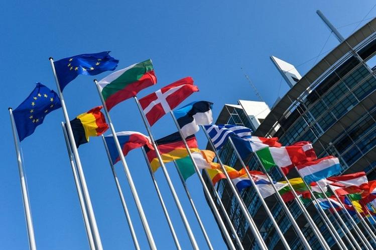 Ungarische Presseschau – Europaparlement: Artikel 7 gegen Ungarn post's picture
