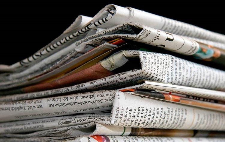 Kommentar: Der Fall der deutschen Medien mit den Fantompogromen