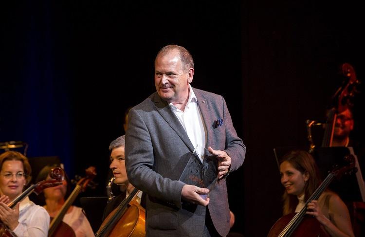 Schweizerischer Erfolg beim Armel Opera Festival Budapest post's picture