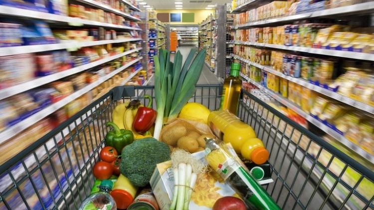 Zweifaches Maß auf dem europäischen Lebensmittelmarkt