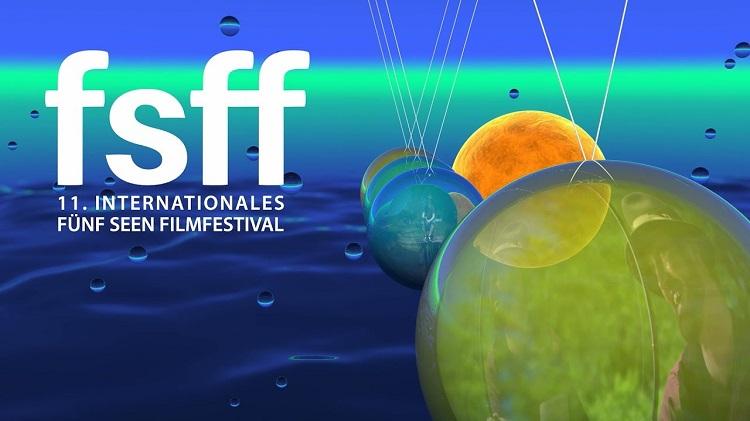 Ungarn als Gastland beim Fünf Seen Filmfestival post's picture