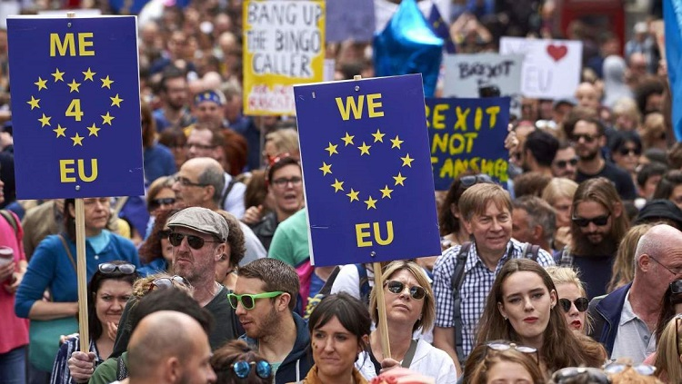 Ungarische Presseschau – Sind die Ungarn am EU-freundlichsten? post's picture