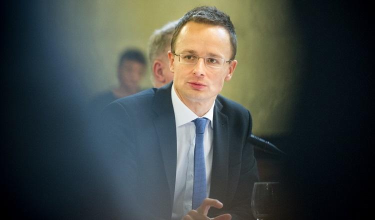 Außenminister drückt sein Beileid für den Londoner Stichangriff aus post's picture