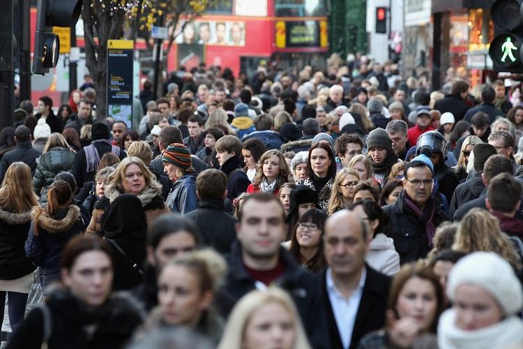 192.000 ungarische Staatsbürger in Deutschland post's picture