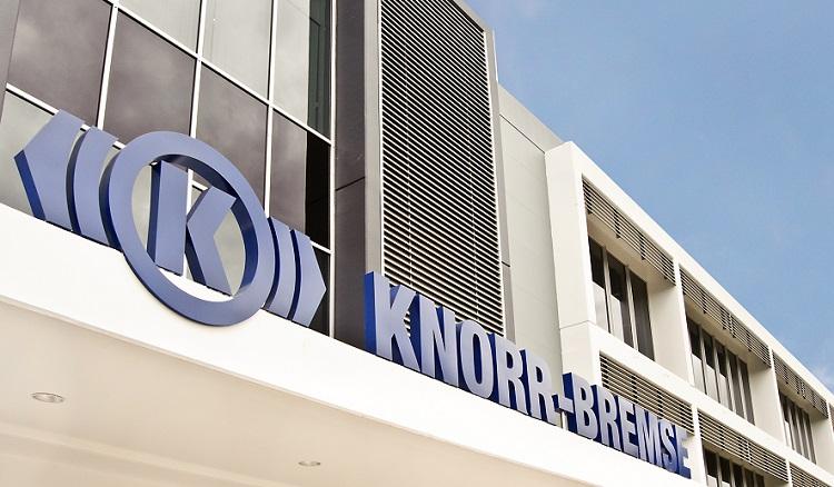 Knorr-Bremse enthält staatliche Förderung für Innovation in Ungarn