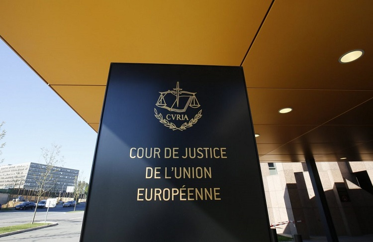 EuGH-Urteil: Ungarn und die Slowakei müssen Flüchtlinge aufnehmen