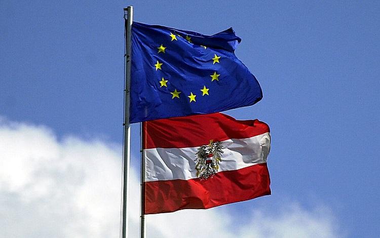 Österreichische Kandidaten über Europapolitik und Ungarn