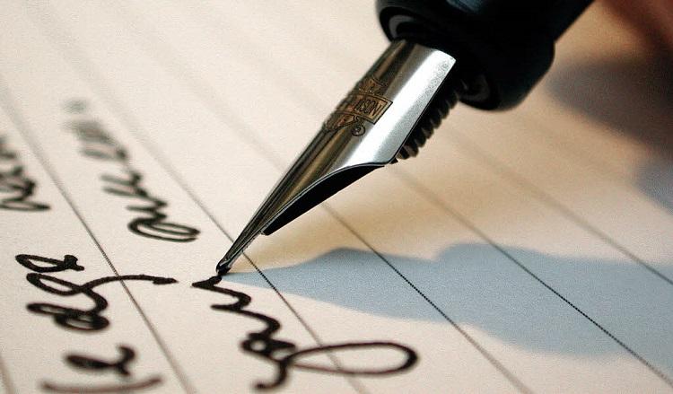 Brief zu einer kontroversen Diskussion post's picture