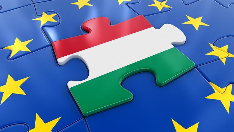 Reaktionen ungarischer Parteien nach der EVP-Sitzung post's picture