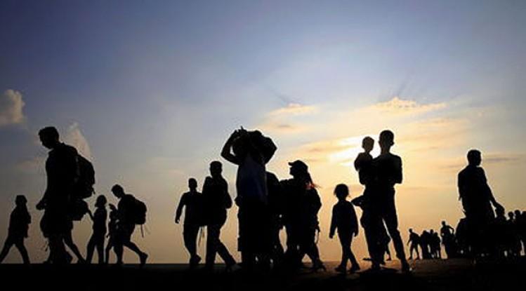 Der EU-Beschluss über Flüchtlingsquoten läuft heute aus post's picture