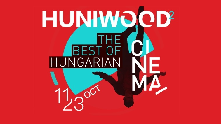 Huniwood – 2. Ungarisches Filmfestival in Berlin post's picture