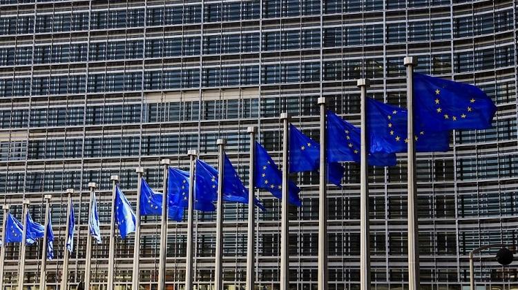 Zweite Stufe des Verfahrens gegen Ungarn wegen NGO-Gesetzes post's picture