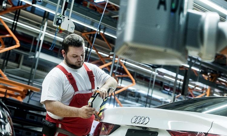 Konjunkturumfrage in Ungarn – Hervorragende Stimmung bei deutschen Investoren