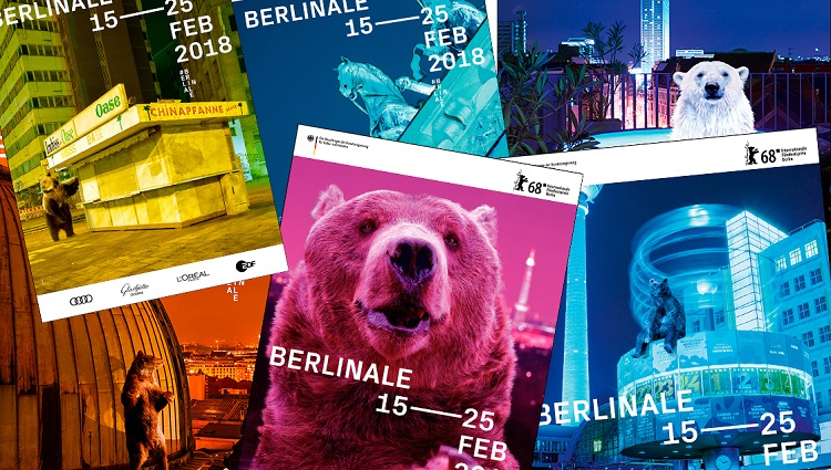Berlinale 2018 – Ungarn-Bezüge im Programm post's picture