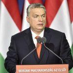 Ungarische Presseschau: Parlamentswahlen bestimmen die Zukunft Ungarns für lange Zeit