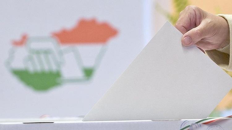 Wahlkampf in Ungarn: was steht auf dem Spiel? post's picture
