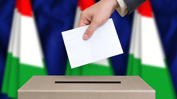 Ungarn vor den Parlamentswahlen – Analyse der Konrad-Adenauer-Stiftung (Teil 2) post's picture