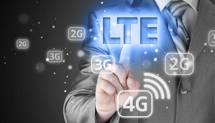 Open Signal Studie: Ungarn bei LTE auf dem dritten Platz in Europa post's picture