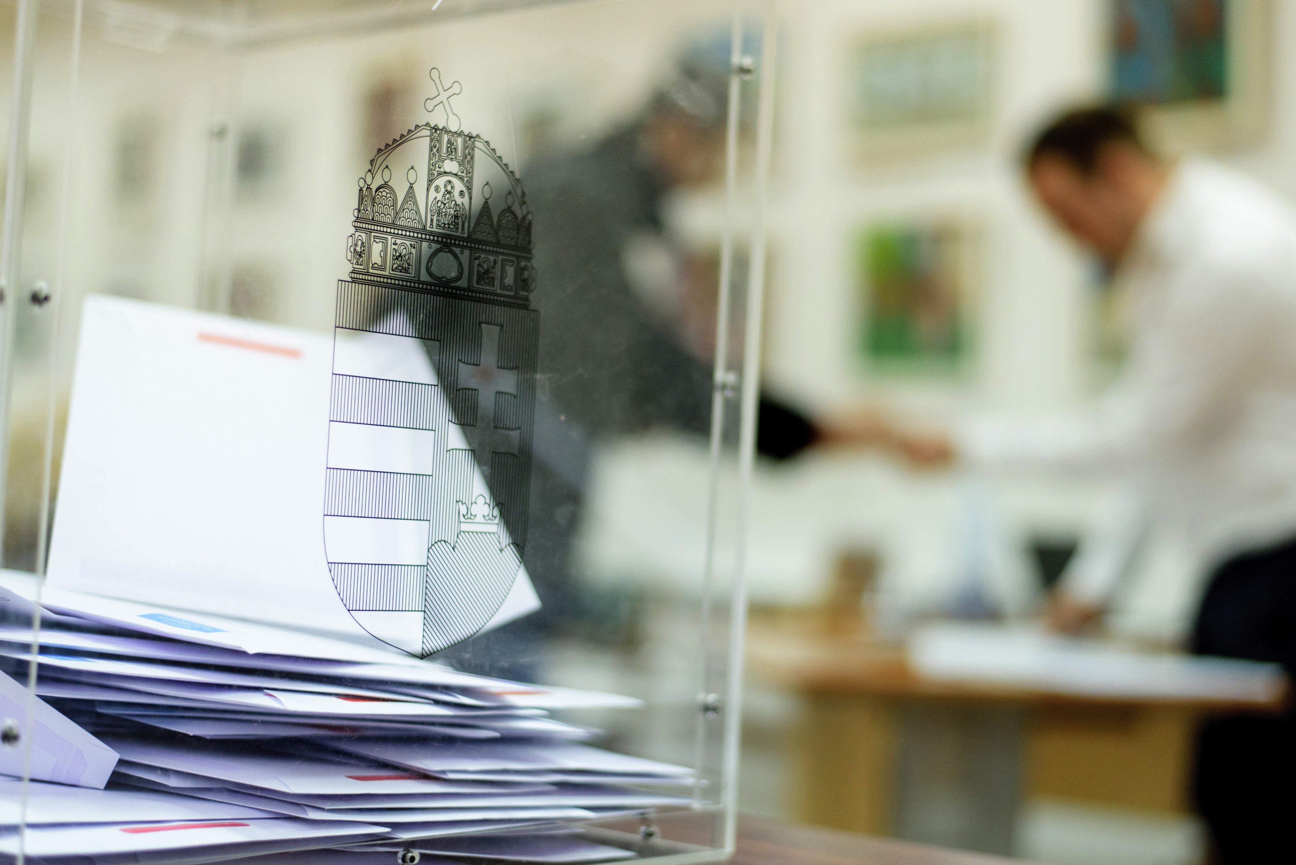 Schlussspurt vor den Wahlen: 3 Tage bis zum 8. April post's picture