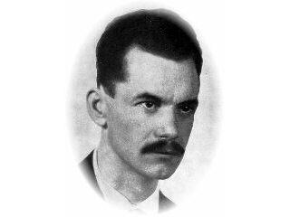 Tag der Poesie, Geburtstag von Attila József post's picture