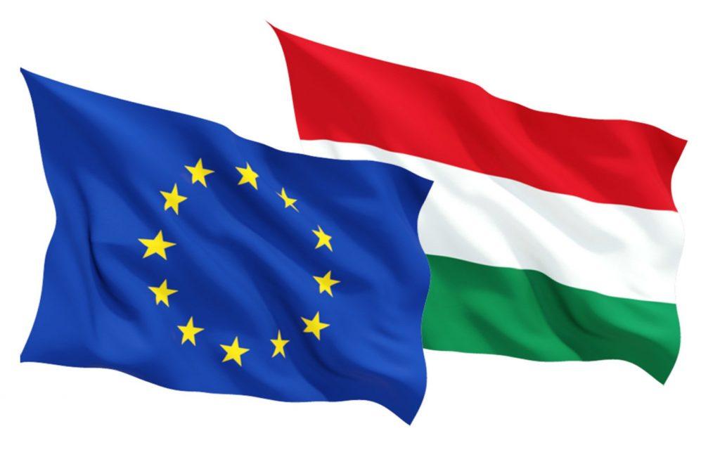 Gastkommentar: Ungarn? Europa? post's picture