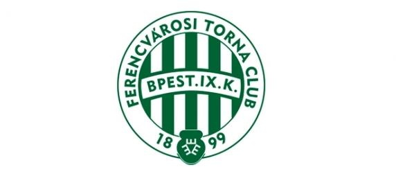 Der populärste Fußballverein Ungarns hat heute seinen Geburtstag