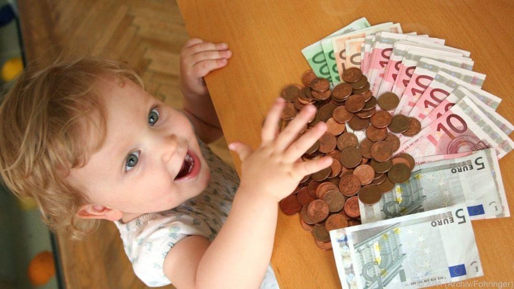 Ungarn: Kürzung der Familienbeihilfe in Österreich ist unanständig und würdelos post's picture