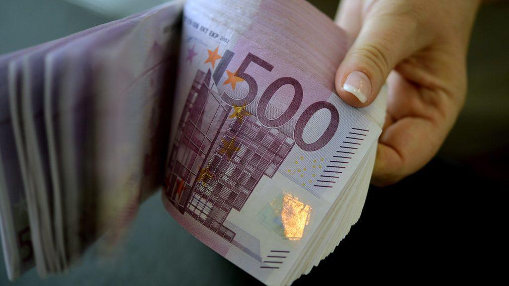 Rund 4% der EU-Gelder muss Ungarn zurückgeben? – Wie Förderungen missbraucht wurden post's picture