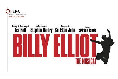 Opernintendant verteidigt Billy Elliot-Aufführung – Presseschau von budapost.de post's picture