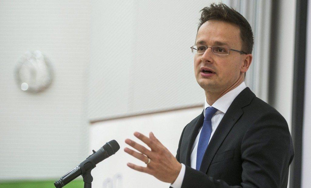 Digitalisierung – Ungarn nimmt das Tempo post's picture