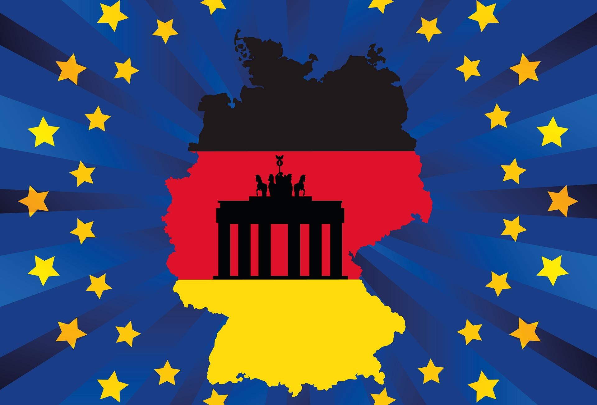 Ungarische Auswanderer wollen vor allem in Deutschland arbeiten post's picture