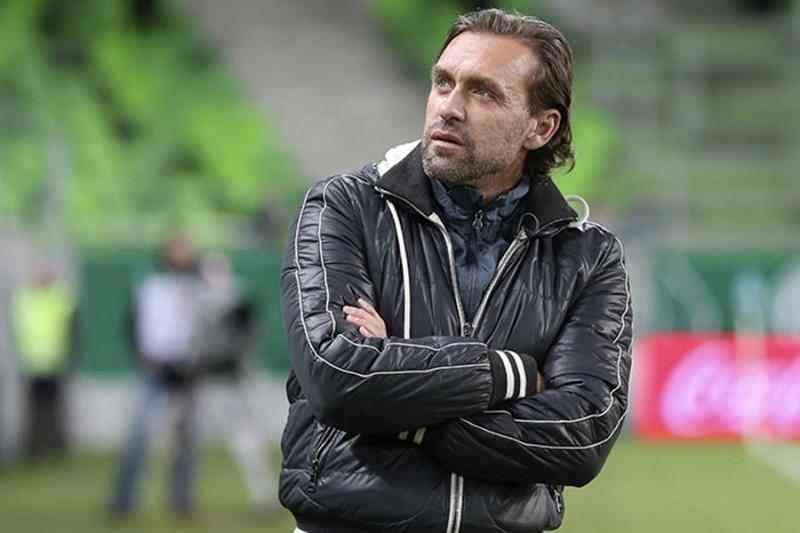 Der deutsche Cheftrainer verlässt Ferencváros  post's picture