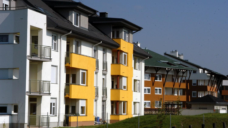 Automobilindustrie bringt Aufschwung für Immobilienpreise post's picture