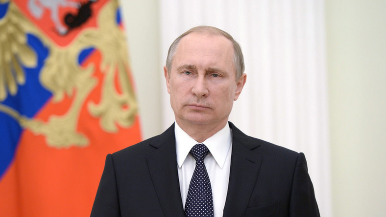 Presseschau: Stippvisiten von Putin in Europa post's picture