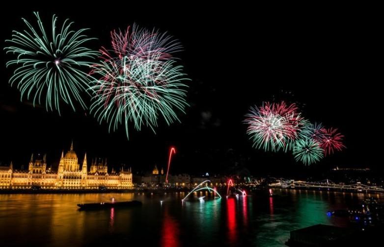 Nationalfeiertag – Dreitägige Veranstaltungsreihe post's picture
