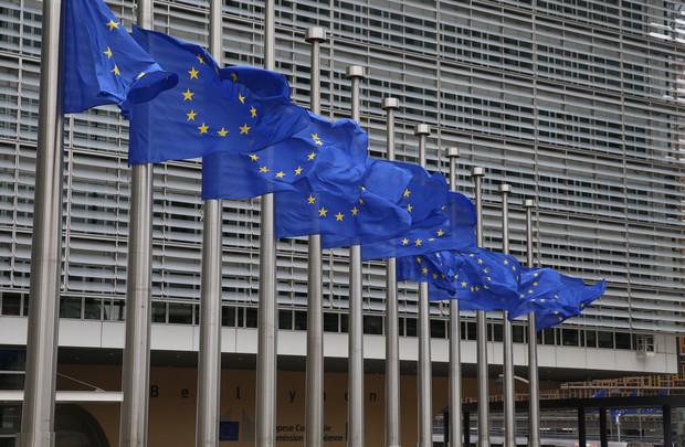 EU-Verfahren: neues Kapitel in den Beziehungen zwischen Ungarn und der Europäischen Union? post's picture