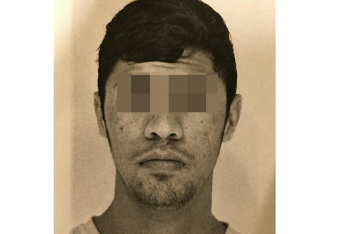 Vergewaltigung in Ungarn: afghanischer Verdächtiger in Österreich verhaftet post's picture
